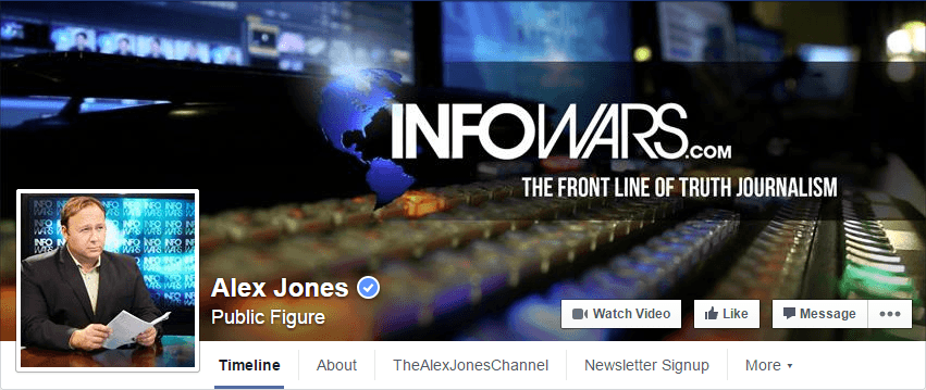 alex-jones-cover