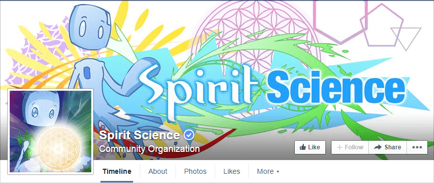 spirit-science-cover