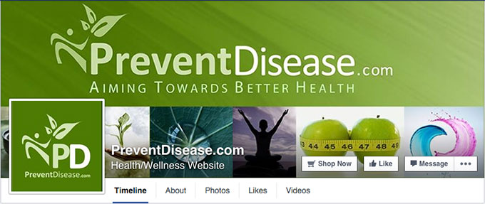 ten pages you need to stop sharing from preventdisease