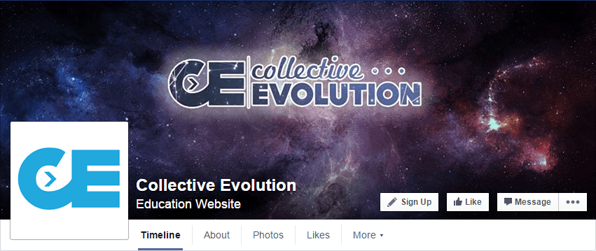 collective-evolution-cover