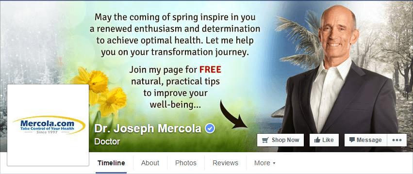 dr-joseph-mercola-cover