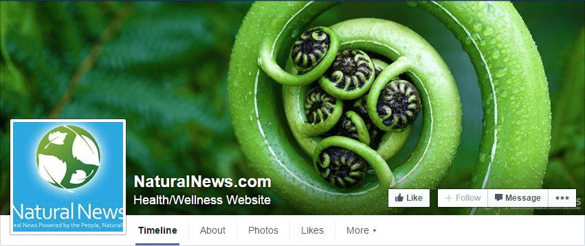 naturalnews-cover