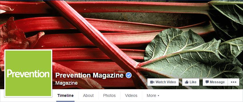 prevention-magazine-cover