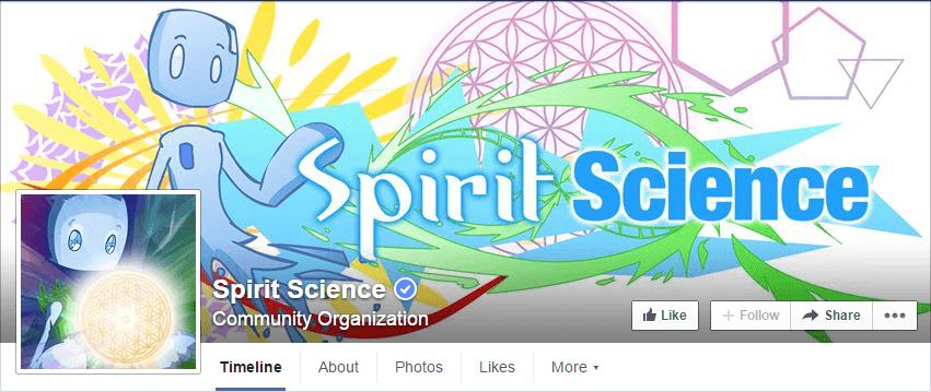 spirit-science-cover