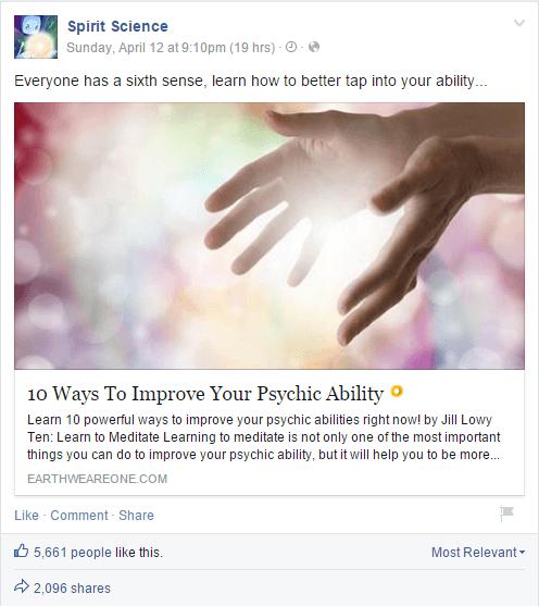 spirit-science-post
