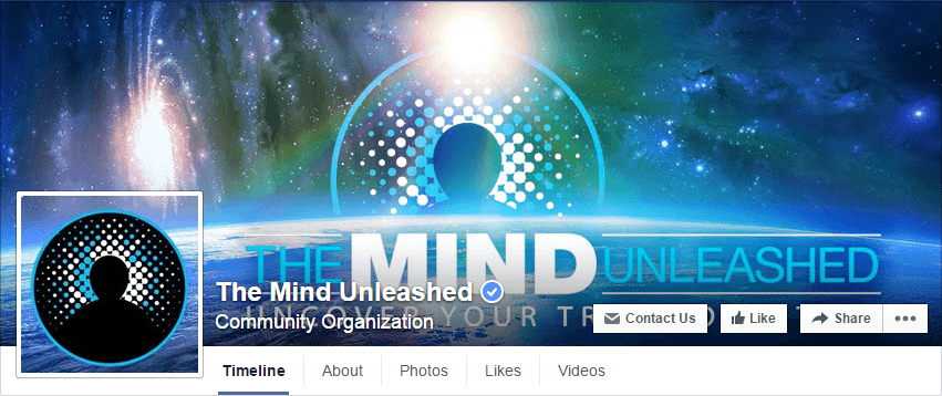 the-mind-unleashed-cover