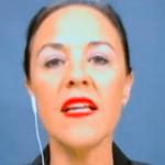 MMS Kerri Rivera